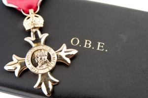 obe_image